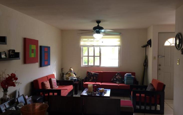 Foto de casa en venta en  , villas chairel, tampico, tamaulipas, 1951022 No. 04