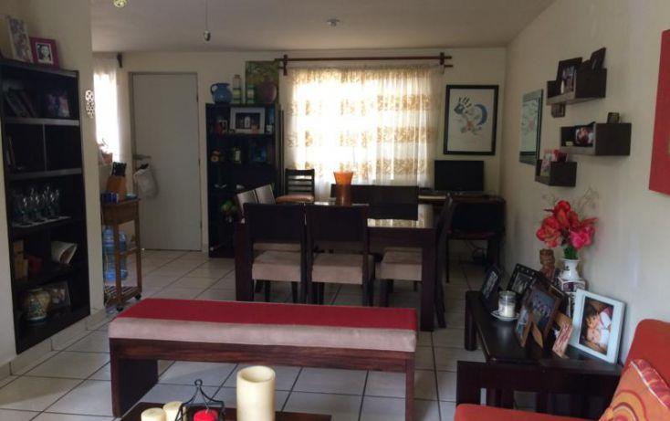 Foto de casa en venta en, villas chairel, tampico, tamaulipas, 1951022 no 05