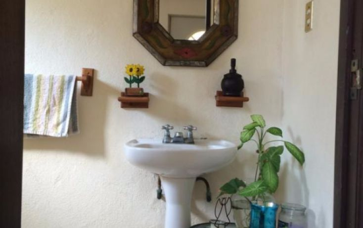 Foto de casa en venta en, villas chairel, tampico, tamaulipas, 1951022 no 07
