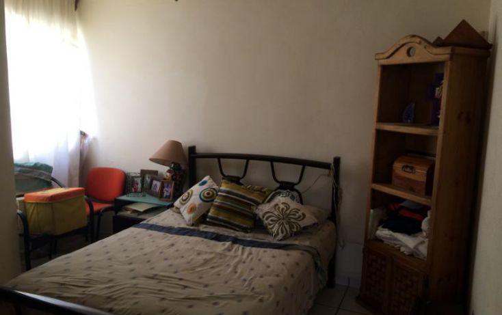 Foto de casa en venta en, villas chairel, tampico, tamaulipas, 1951022 no 15