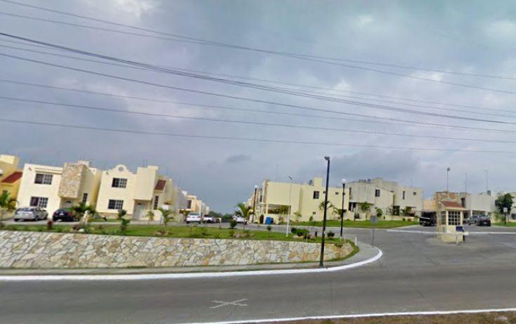 Foto de casa en venta en, villas chairel, tampico, tamaulipas, 1951022 no 21