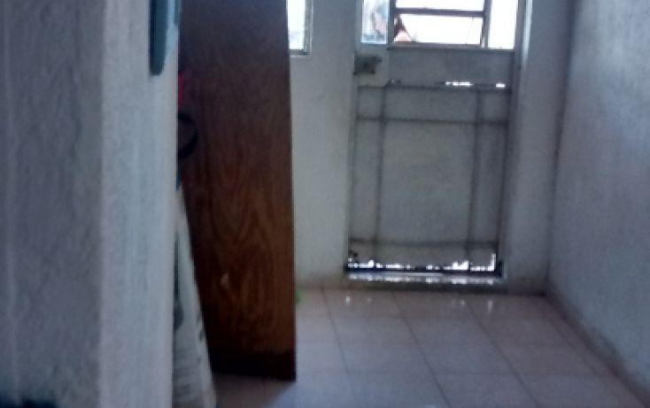 Foto de casa en venta en, villas chuburna iv, mérida, yucatán, 1177207 no 05