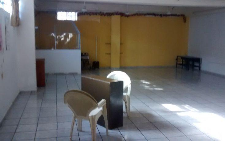 Foto de casa en venta en, villas chuburna iv, mérida, yucatán, 1177207 no 07
