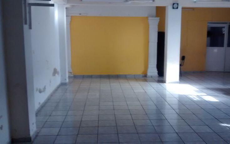 Foto de casa en venta en, villas chuburna iv, mérida, yucatán, 1177207 no 08