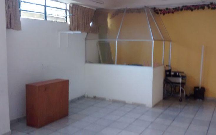 Foto de casa en venta en, villas chuburna iv, mérida, yucatán, 1177207 no 10