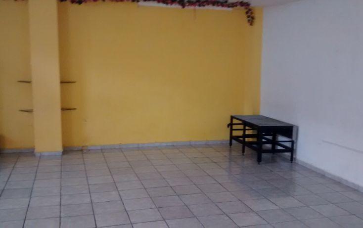 Foto de casa en venta en, villas chuburna iv, mérida, yucatán, 1177207 no 11