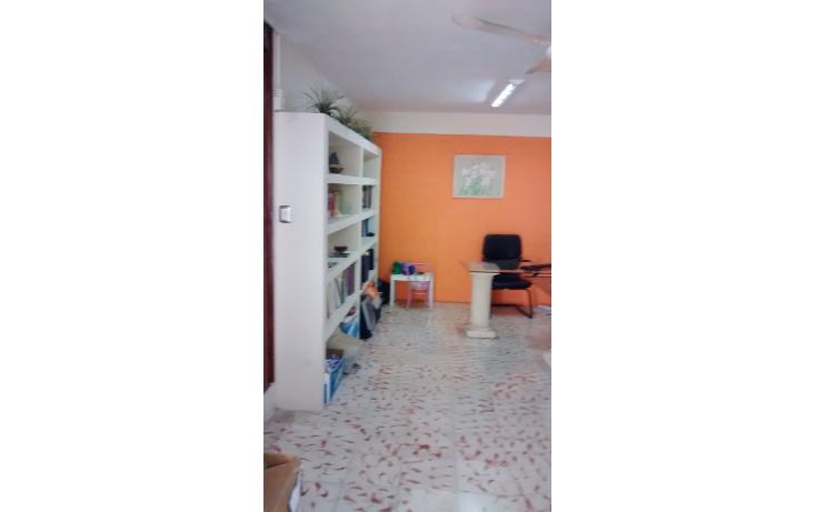 Foto de casa en venta en  , villas chuburna iv, m?rida, yucat?n, 1177207 No. 13