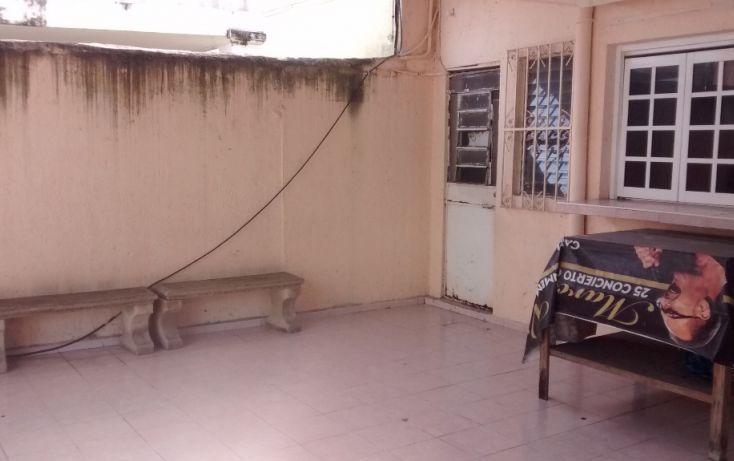 Foto de casa en venta en, villas chuburna iv, mérida, yucatán, 1177207 no 17