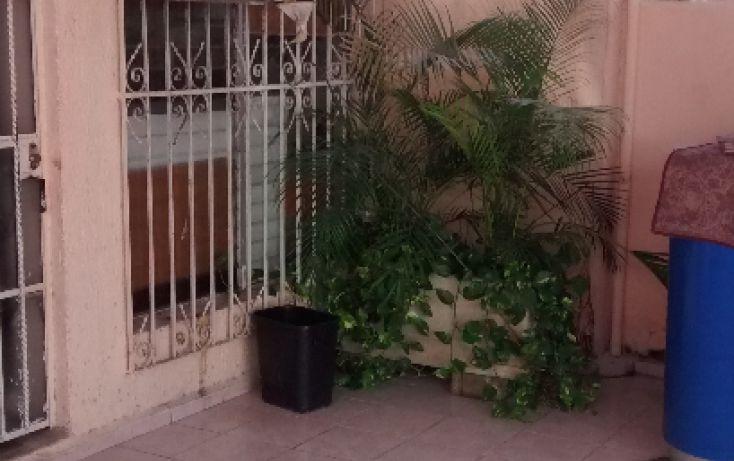 Foto de casa en venta en, villas chuburna iv, mérida, yucatán, 1177207 no 19