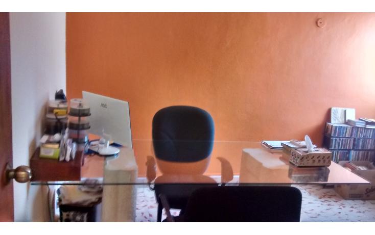 Foto de casa en venta en  , villas chuburna iv, m?rida, yucat?n, 1177207 No. 20