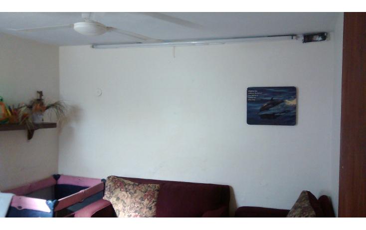 Foto de casa en venta en  , villas chuburna iv, m?rida, yucat?n, 1177207 No. 22