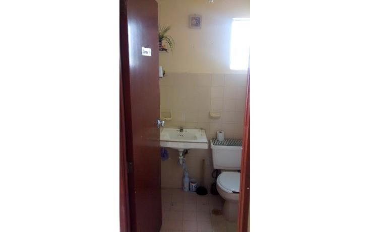 Foto de casa en venta en  , villas chuburna iv, m?rida, yucat?n, 1177207 No. 23