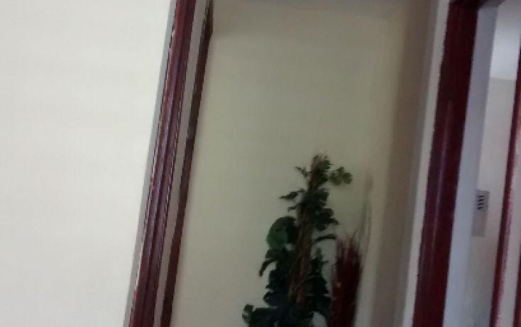 Foto de casa en venta en, villas chuburna iv, mérida, yucatán, 1177207 no 24