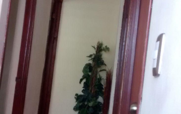 Foto de casa en venta en, villas chuburna iv, mérida, yucatán, 1177207 no 25