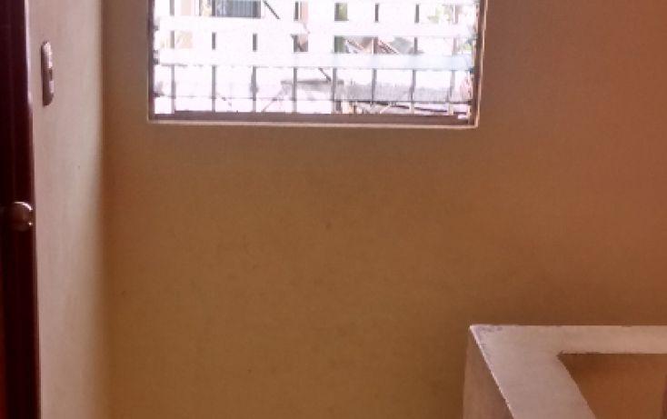 Foto de casa en venta en, villas chuburna iv, mérida, yucatán, 1177207 no 26