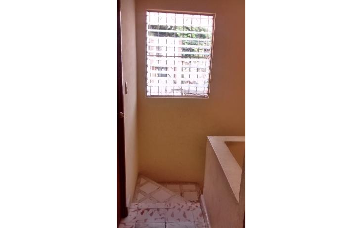 Foto de casa en venta en  , villas chuburna iv, m?rida, yucat?n, 1177207 No. 26