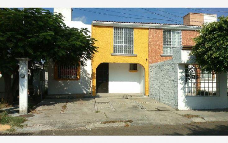 Foto de casa en venta en villas corregidora 2, villas campestre, corregidora, querétaro, 1540632 no 01