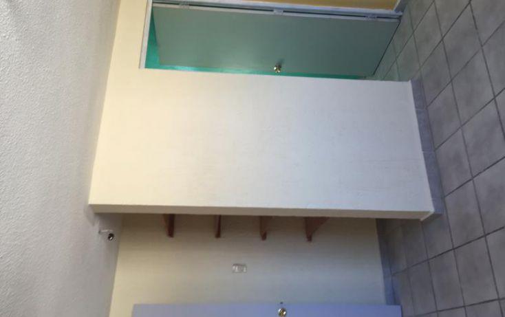Foto de casa en venta en villas corregidora 2, villas campestre, corregidora, querétaro, 1540632 no 02