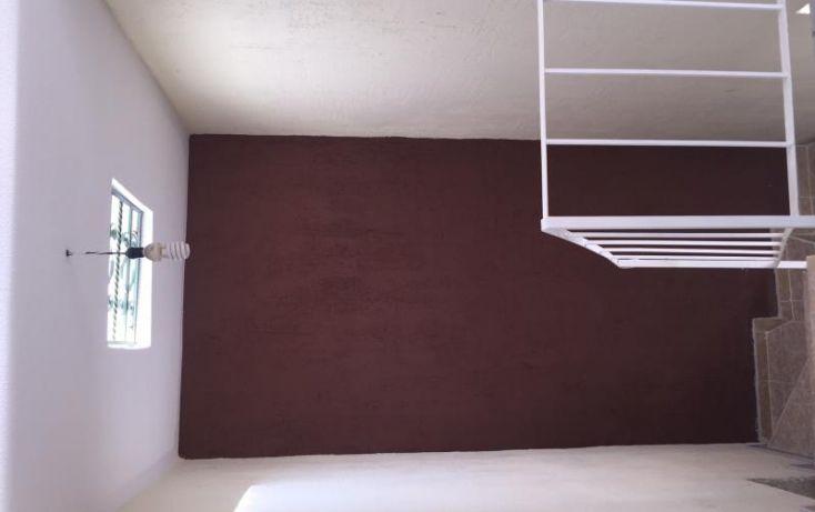 Foto de casa en venta en villas corregidora 2, villas campestre, corregidora, querétaro, 1540632 no 05