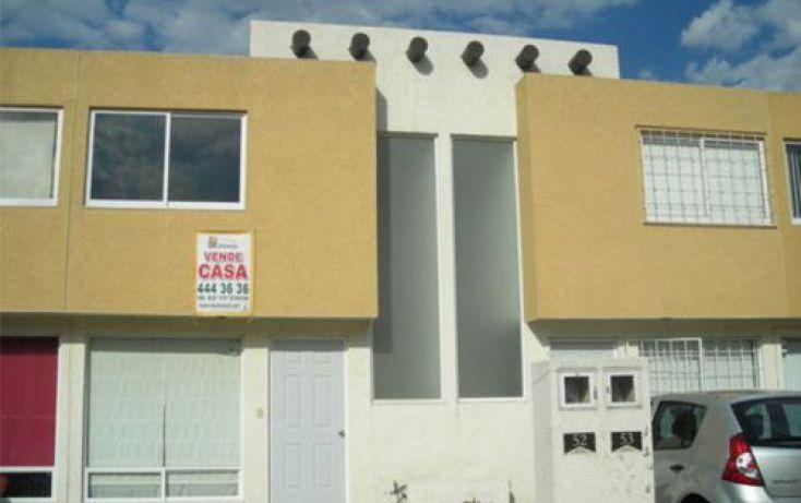 Foto de casa en venta en, villas cruz del sur, puebla, puebla, 1096337 no 01