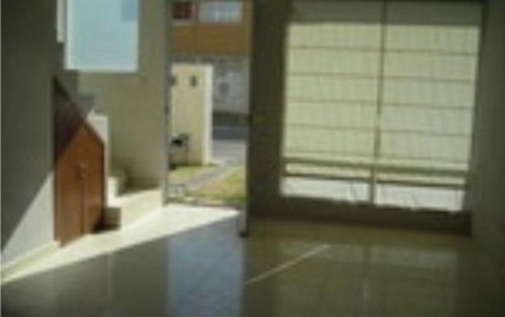 Foto de casa en venta en  , villas cruz del sur, puebla, puebla, 1096337 No. 02