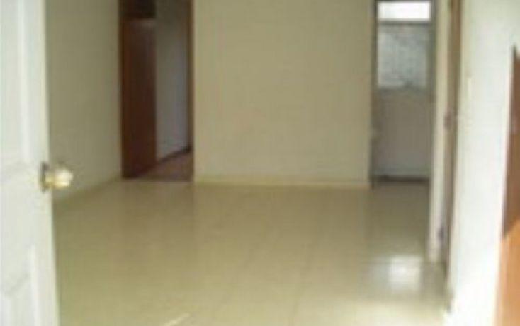 Foto de casa en venta en, villas cruz del sur, puebla, puebla, 1096337 no 03