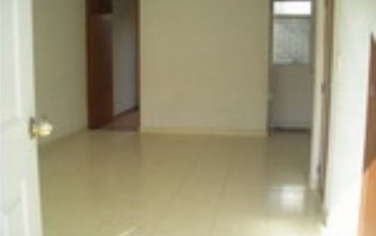 Foto de casa en venta en  , villas cruz del sur, puebla, puebla, 1096337 No. 03