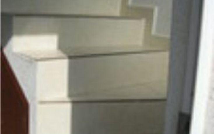 Foto de casa en venta en, villas cruz del sur, puebla, puebla, 1096337 no 04