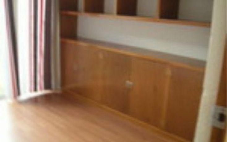 Foto de casa en venta en, villas cruz del sur, puebla, puebla, 1096337 no 05