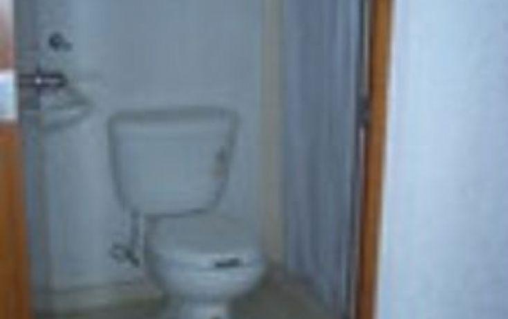 Foto de casa en venta en, villas cruz del sur, puebla, puebla, 1096337 no 06