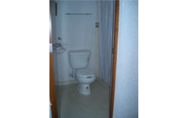 Foto de casa en venta en  , villas cruz del sur, puebla, puebla, 1096337 No. 06