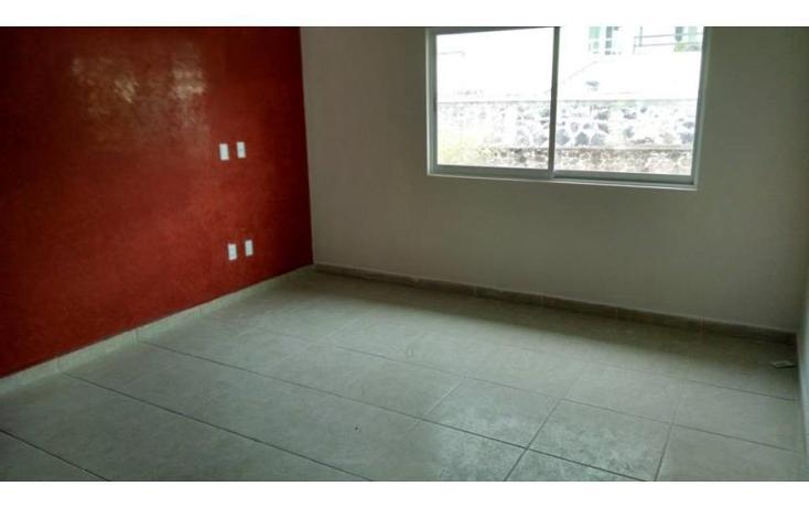 Foto de casa en venta en villas cuernavaca 0, lomas de cocoyoc, atlatlahucan, morelos, 1335611 No. 04