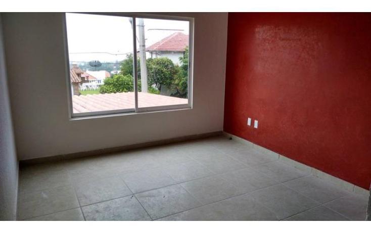 Foto de casa en venta en villas cuernavaca 0, lomas de cocoyoc, atlatlahucan, morelos, 1335611 No. 11
