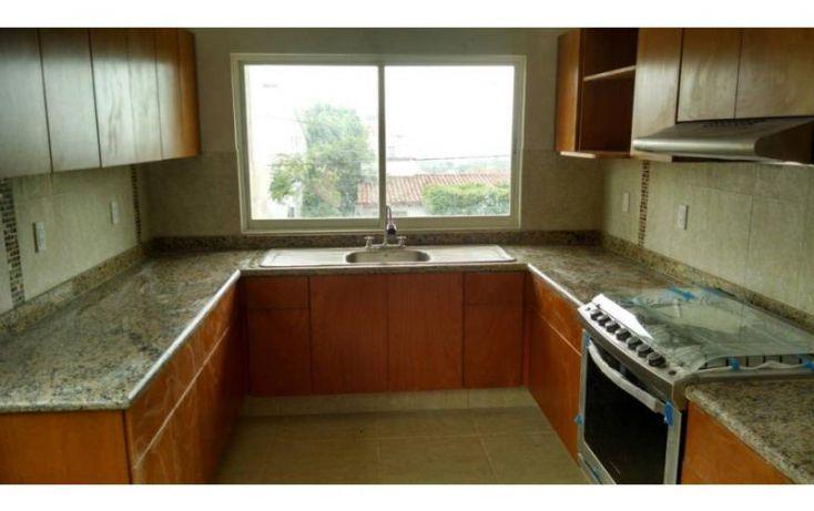 Foto de casa en venta en villas cuernavaca, lomas de cocoyoc, atlatlahucan, morelos, 1335611 no 02