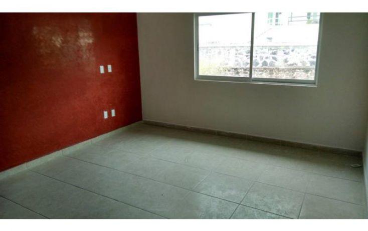 Foto de casa en venta en villas cuernavaca, lomas de cocoyoc, atlatlahucan, morelos, 1335611 no 04