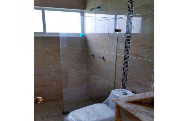 Foto de casa en venta en villas cuernavaca, lomas de cocoyoc, atlatlahucan, morelos, 1335611 no 06