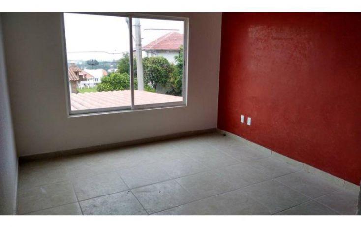 Foto de casa en venta en villas cuernavaca, lomas de cocoyoc, atlatlahucan, morelos, 1335611 no 11