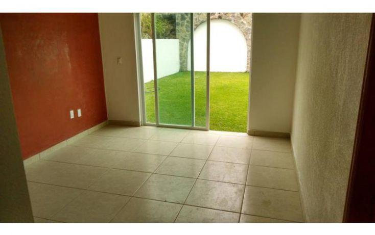 Foto de casa en venta en villas cuernavaca, lomas de cocoyoc, atlatlahucan, morelos, 1335611 no 12