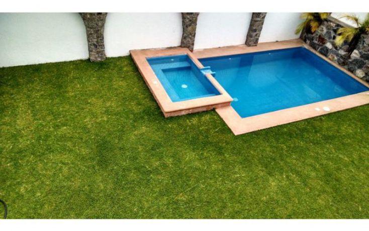 Foto de casa en venta en villas cuernavaca, lomas de cocoyoc, atlatlahucan, morelos, 1335611 no 13