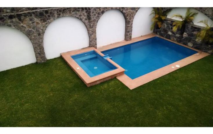 Foto de casa en venta en villas cuernavaca, lomas de cocoyoc, atlatlahucan, morelos, 1335611 no 14