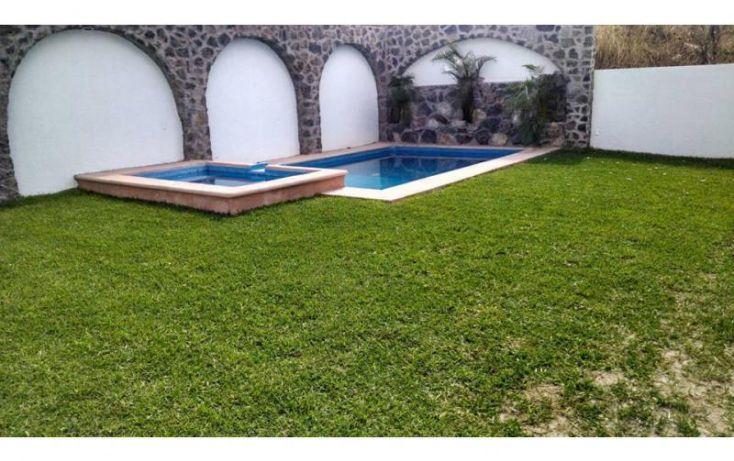 Foto de casa en venta en villas cuernavaca, lomas de cocoyoc, atlatlahucan, morelos, 1335611 no 15