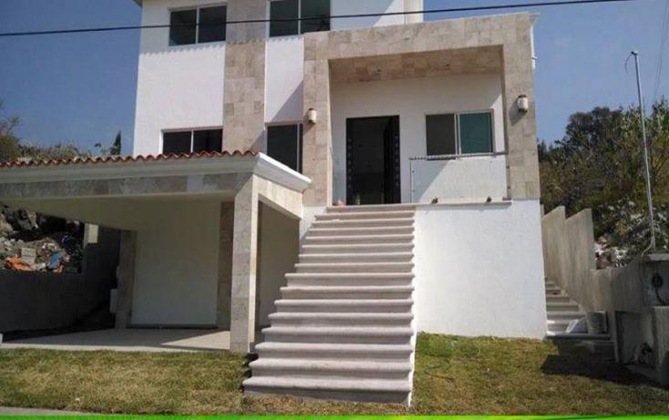 Foto de casa en venta en villas cuernavaca, lomas de cocoyoc, atlatlahucan, morelos, 972037 no 01