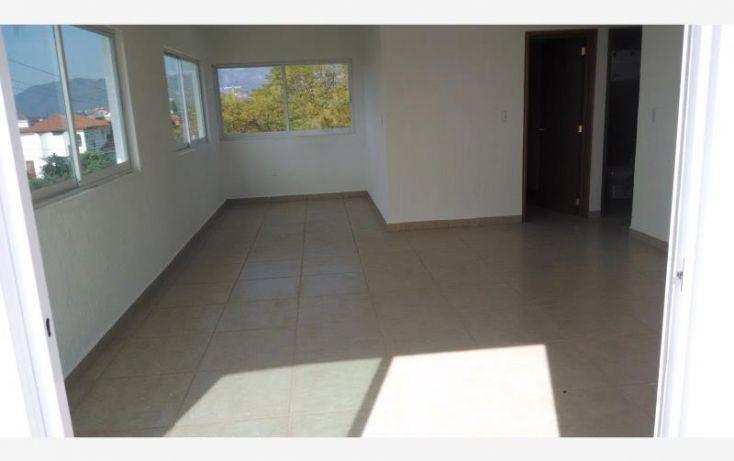 Foto de casa en venta en villas cuernavaca, lomas de cocoyoc, atlatlahucan, morelos, 972037 no 04