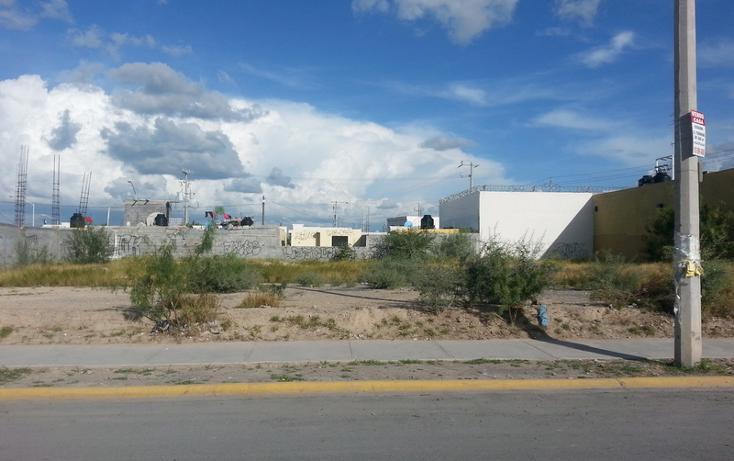 Foto de terreno comercial en renta en  , villas de alcalá, ciénega de flores, nuevo león, 795681 No. 04