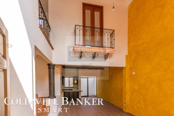 Foto de casa en venta en villas de allende , villas de allende, san miguel de allende, guanajuato, 1523152 No. 01