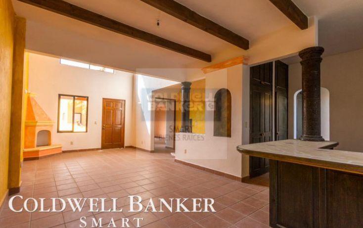 Foto de casa en venta en villas de allende, villas de allende, san miguel de allende, guanajuato, 1523152 no 02