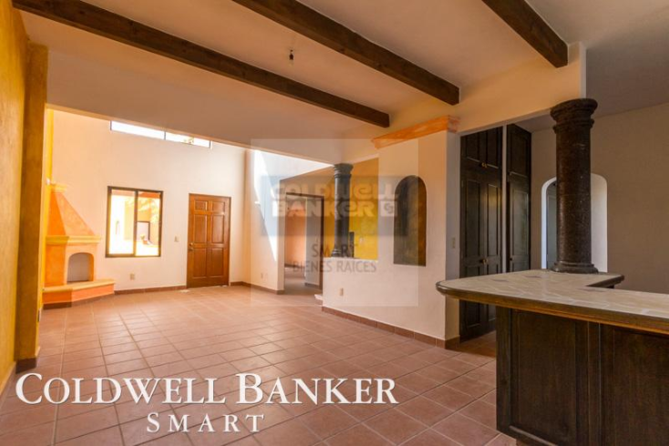 Foto de casa en venta en villas de allende , villas de allende, san miguel de allende, guanajuato, 1523152 No. 02