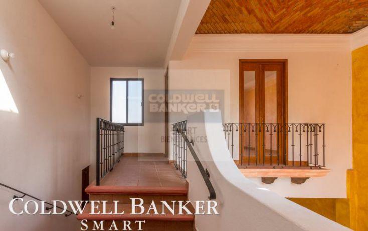 Foto de casa en venta en villas de allende, villas de allende, san miguel de allende, guanajuato, 1523152 no 03