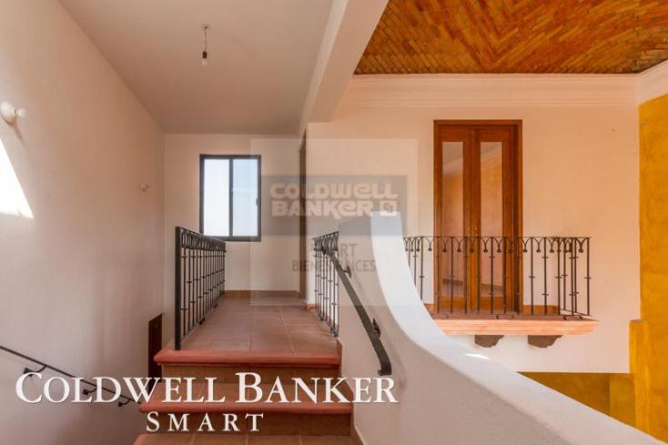 Foto de casa en venta en villas de allende , villas de allende, san miguel de allende, guanajuato, 1523152 No. 03