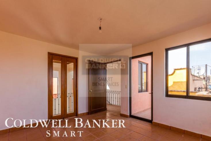 Foto de casa en venta en villas de allende , villas de allende, san miguel de allende, guanajuato, 1523152 No. 04